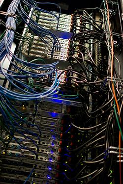 servers.jpg