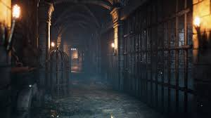 dungeon%20scp.jpeg