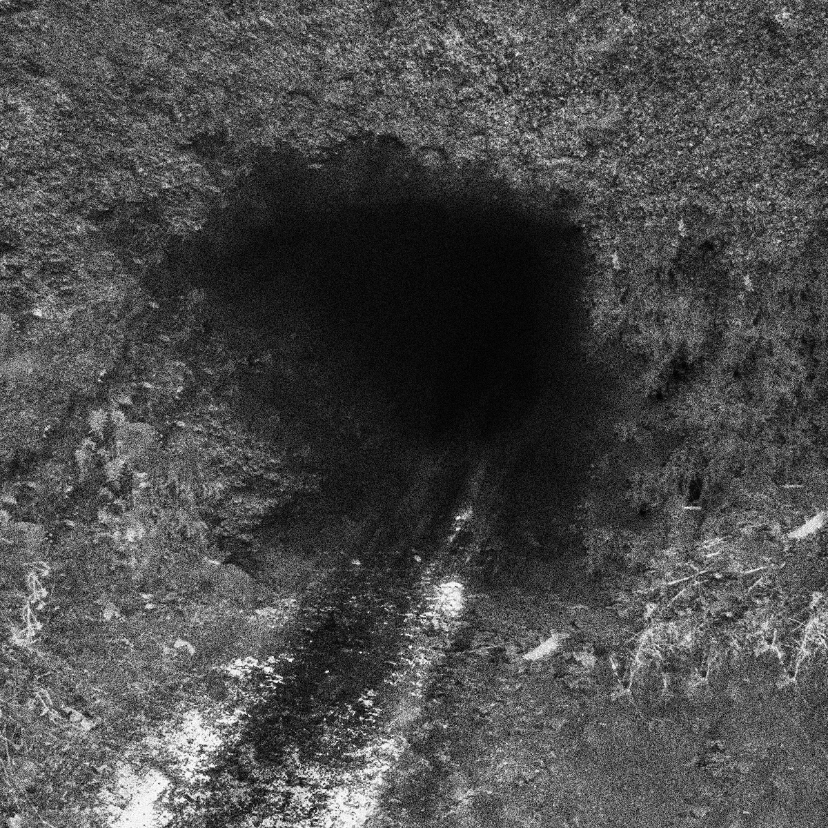 SCP-3567%20cave