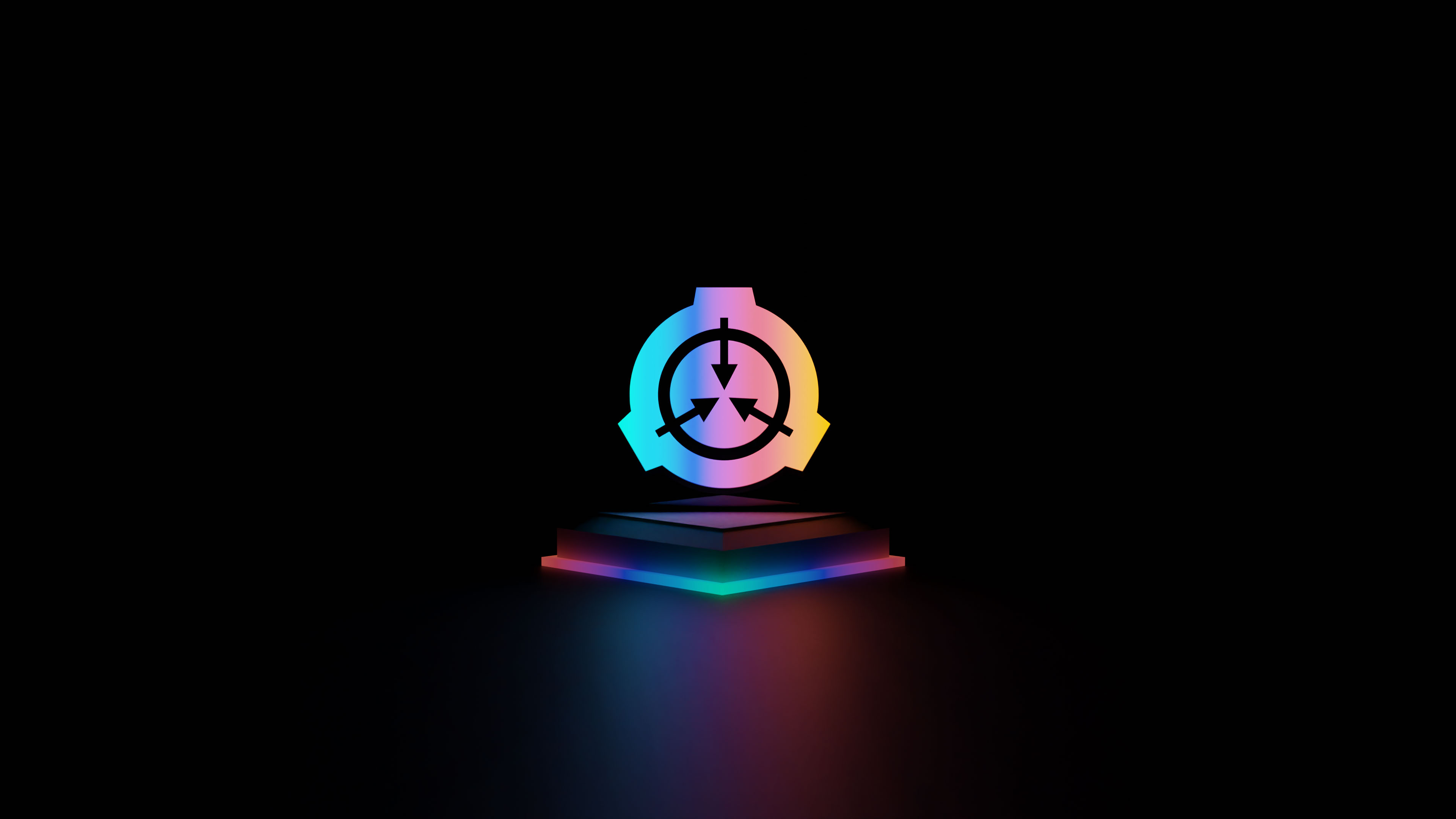 Neon%20Multi%20color%20podium.jpg