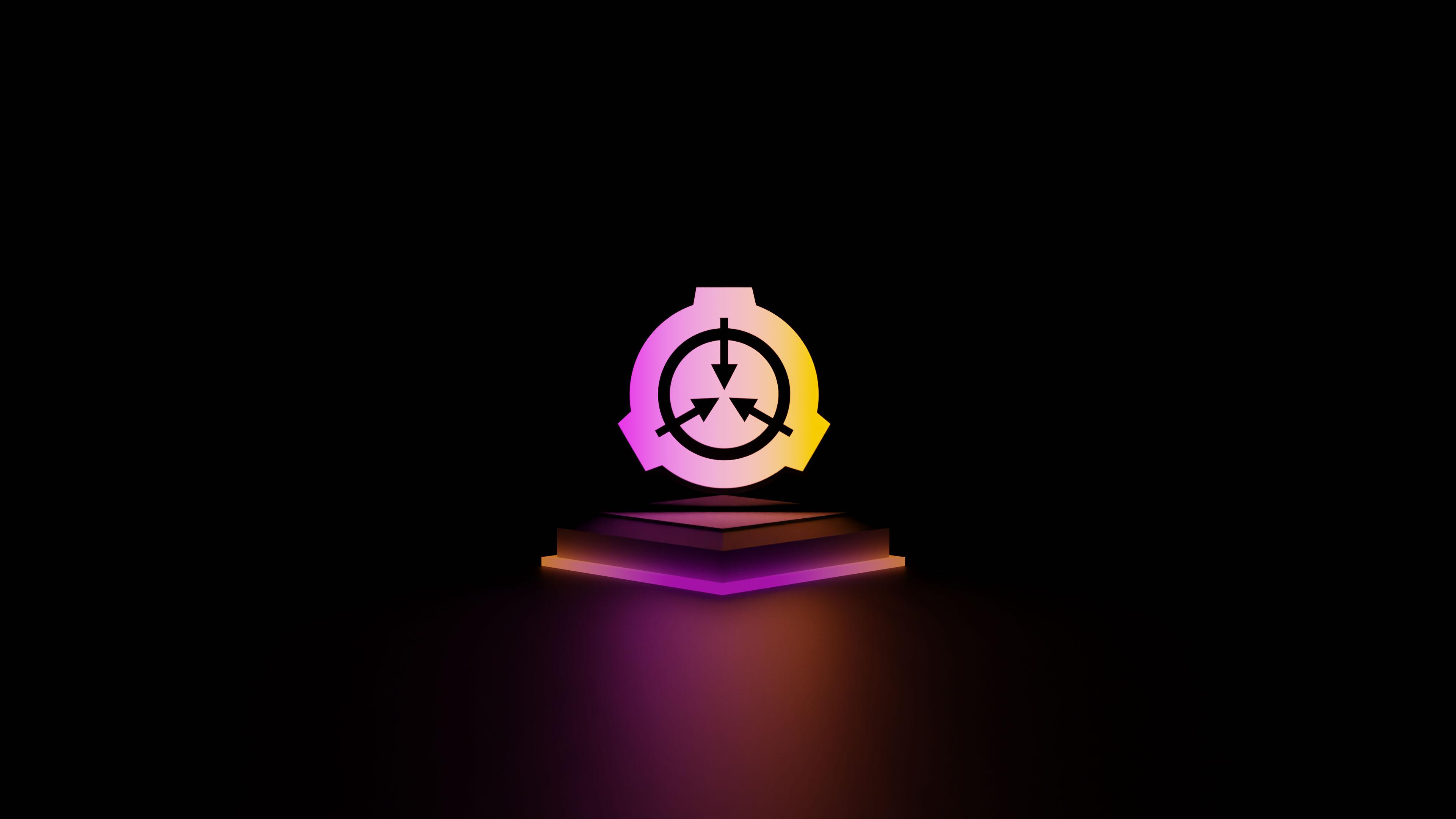 Neon%20outrun%20podium.jpg