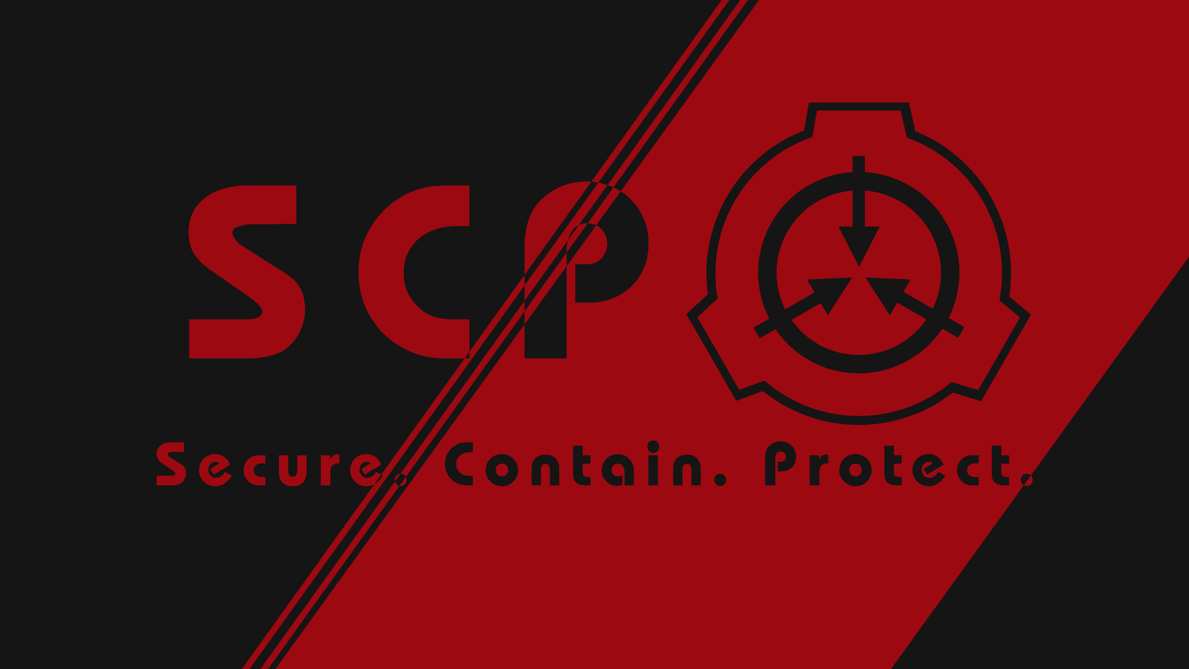SCP%20red.jpg
