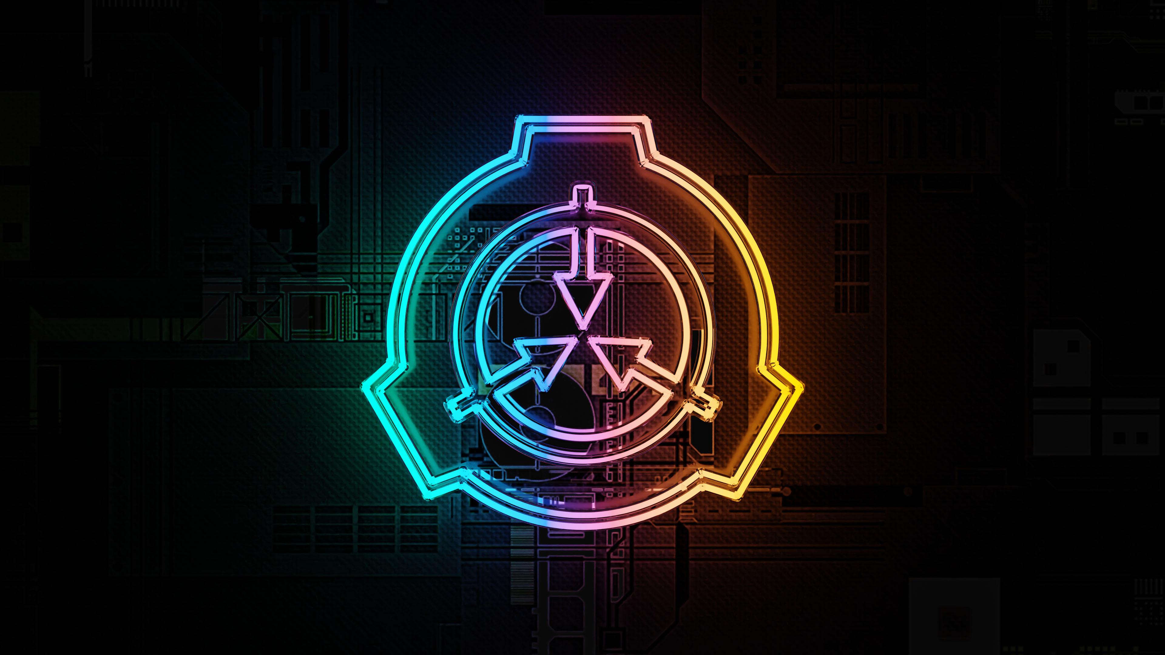 neon%20multi%20color%20v3.jpg
