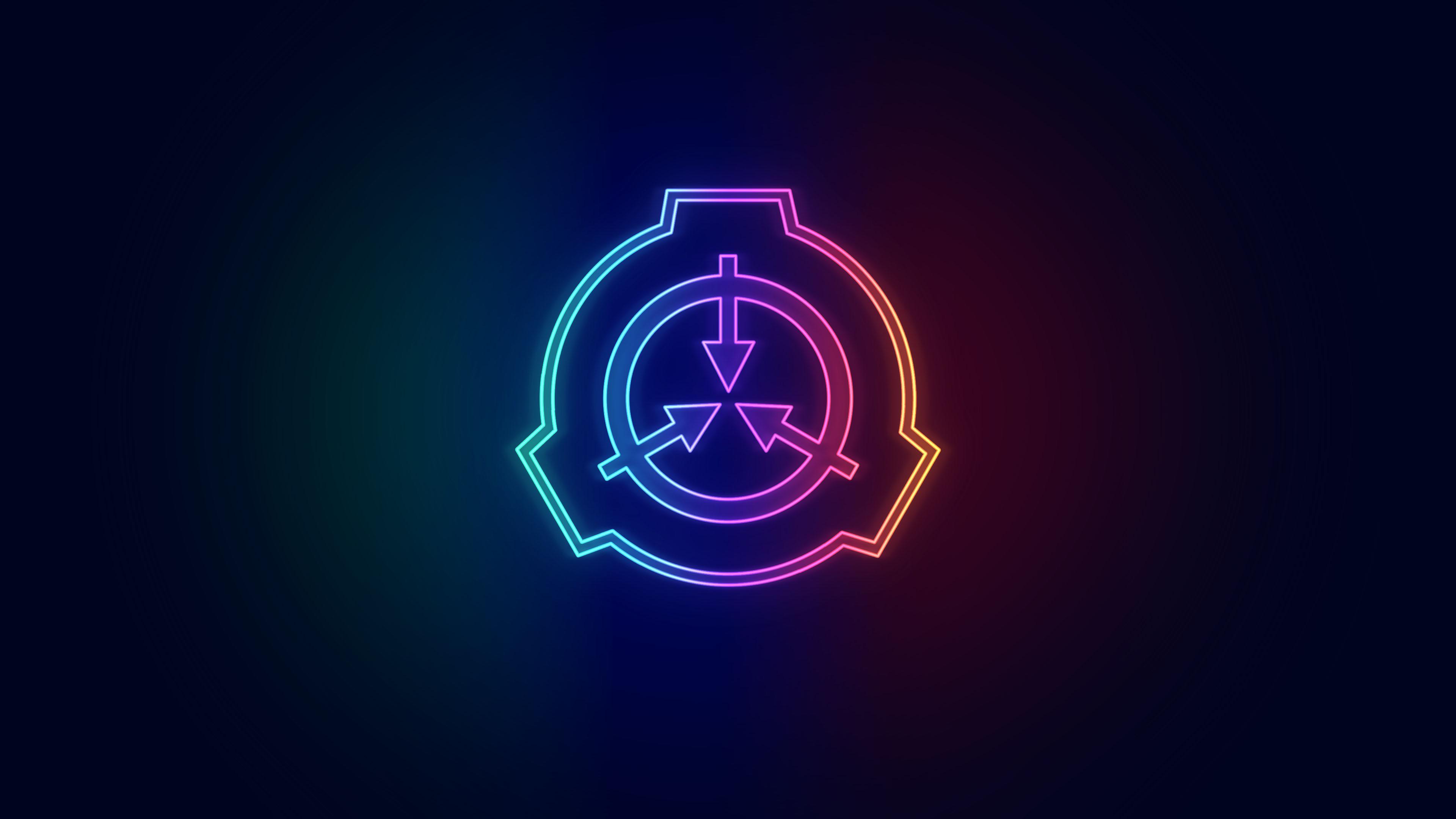 neon%20scp%204k%20original.jpg