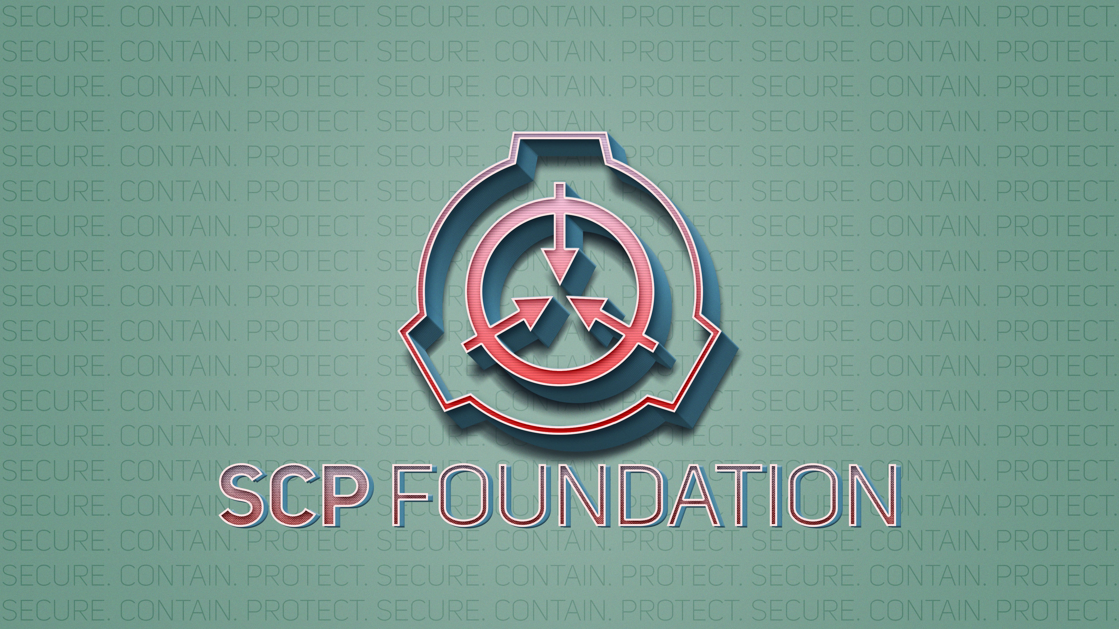 scp%20retro%20wallpaper%202.jpg