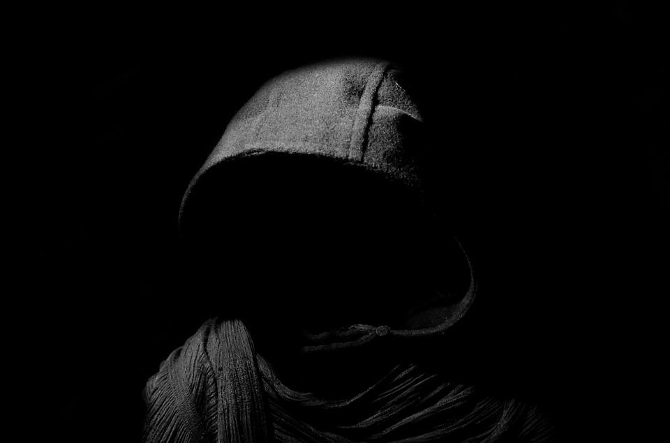 death-164761_960_720.jpg