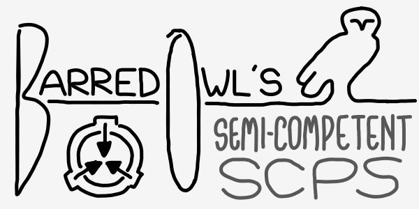 scp.png