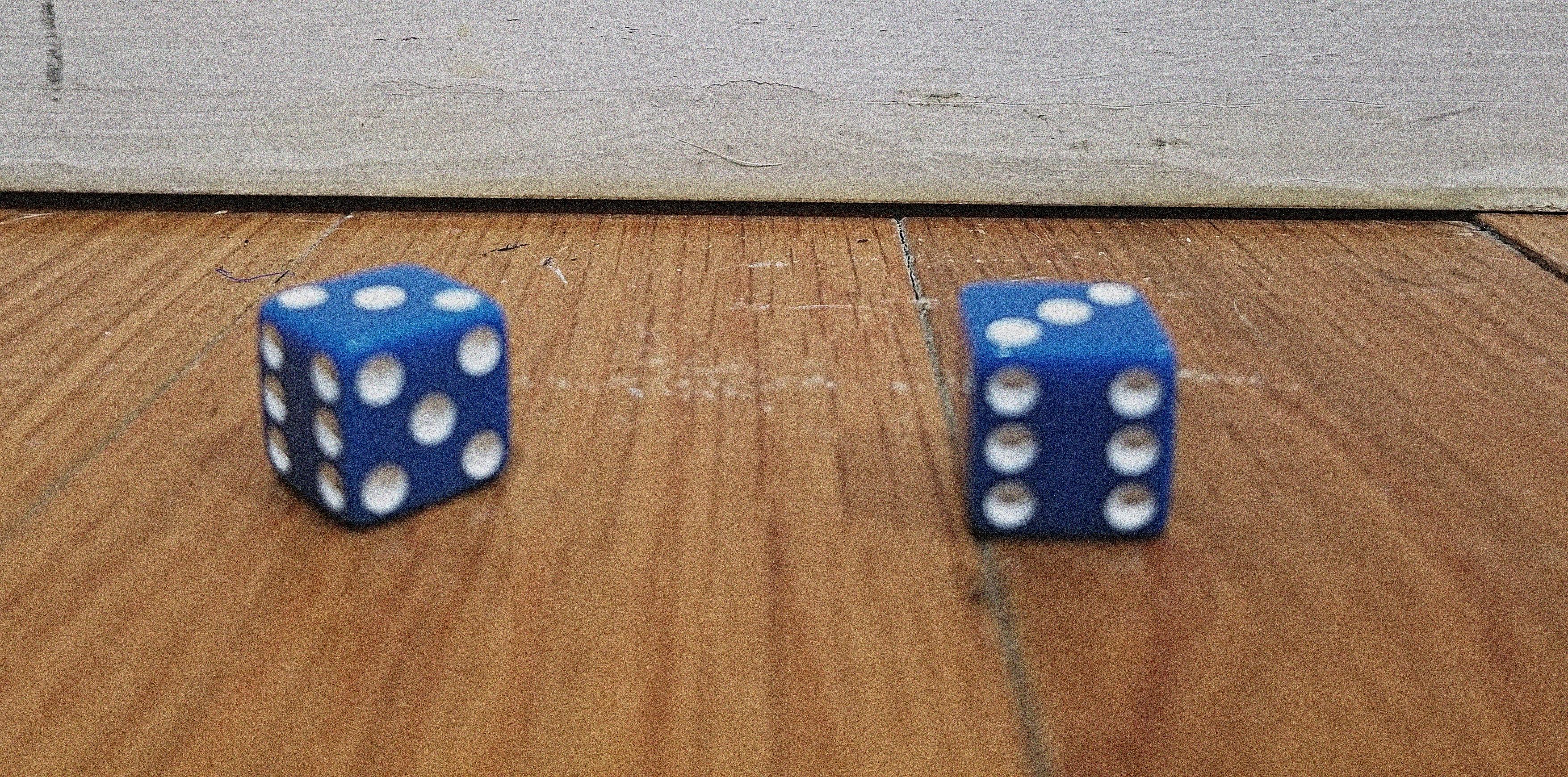 blue_dice_SCP2.jpg