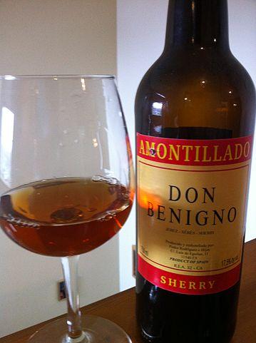 359px-Amontillado_sherry.jpg