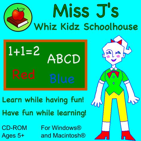 miss_j_cd_booklet.png