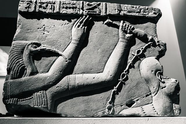 thoth-statue.jpg