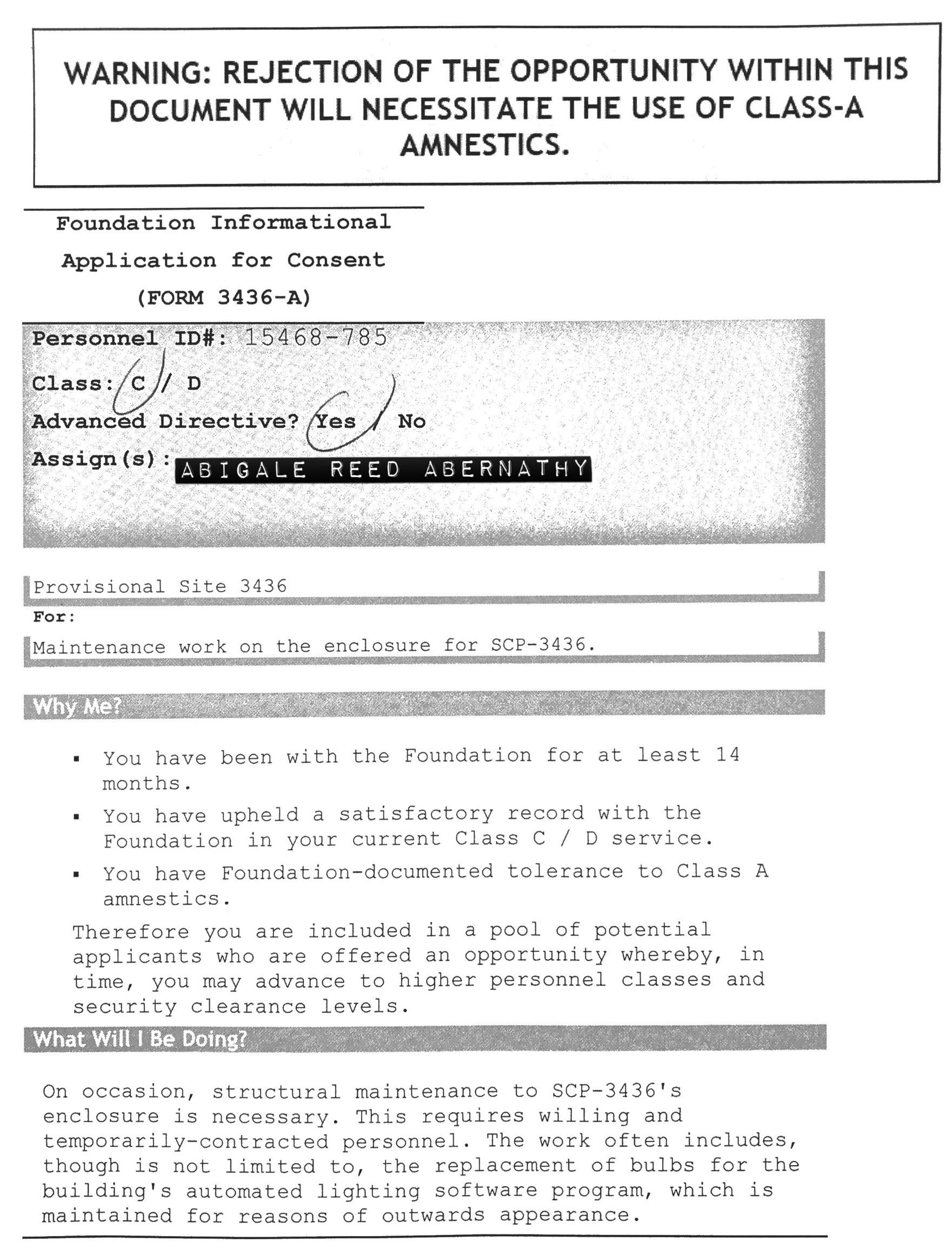 consent3436A1