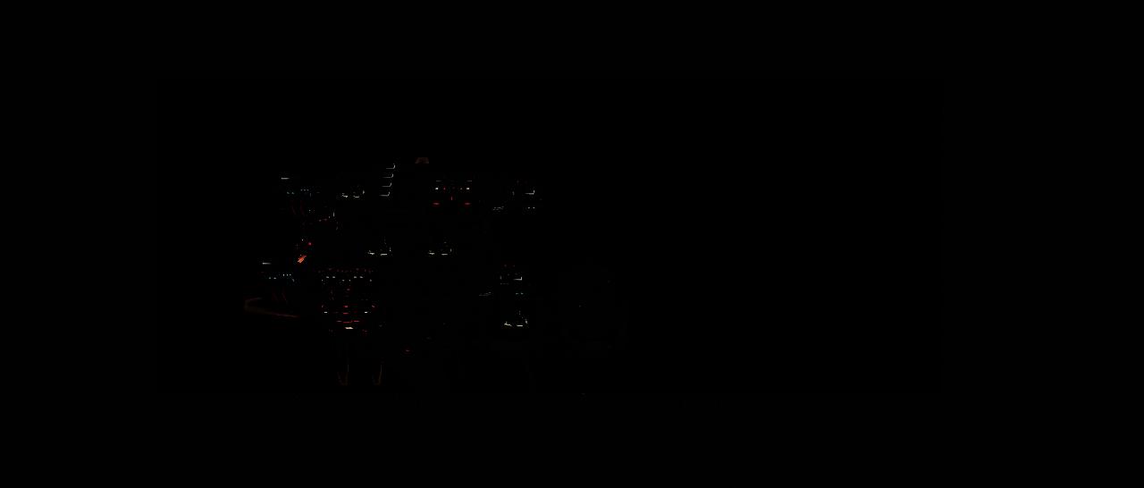 SCPstationbase1.png