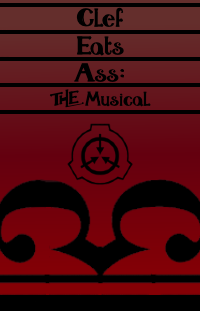 Musical.png