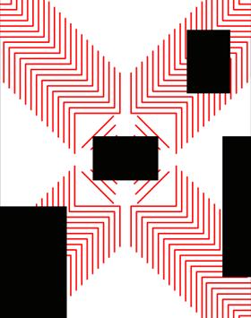 GRUP-Symbol.png