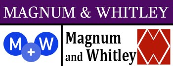 Magum%20%2B%20Whitley%20Logos%20copy.jpg