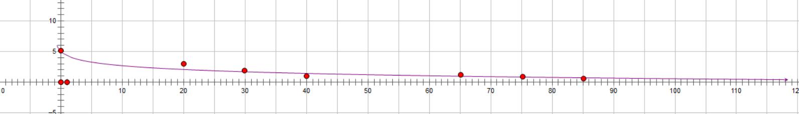 %E6%9C%80%E7%BB%88%E8%B6%8B%E5%8A%BF