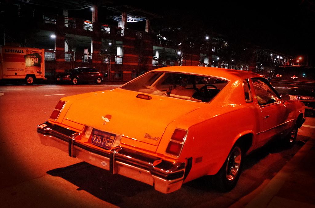 Orange%20car.jpg