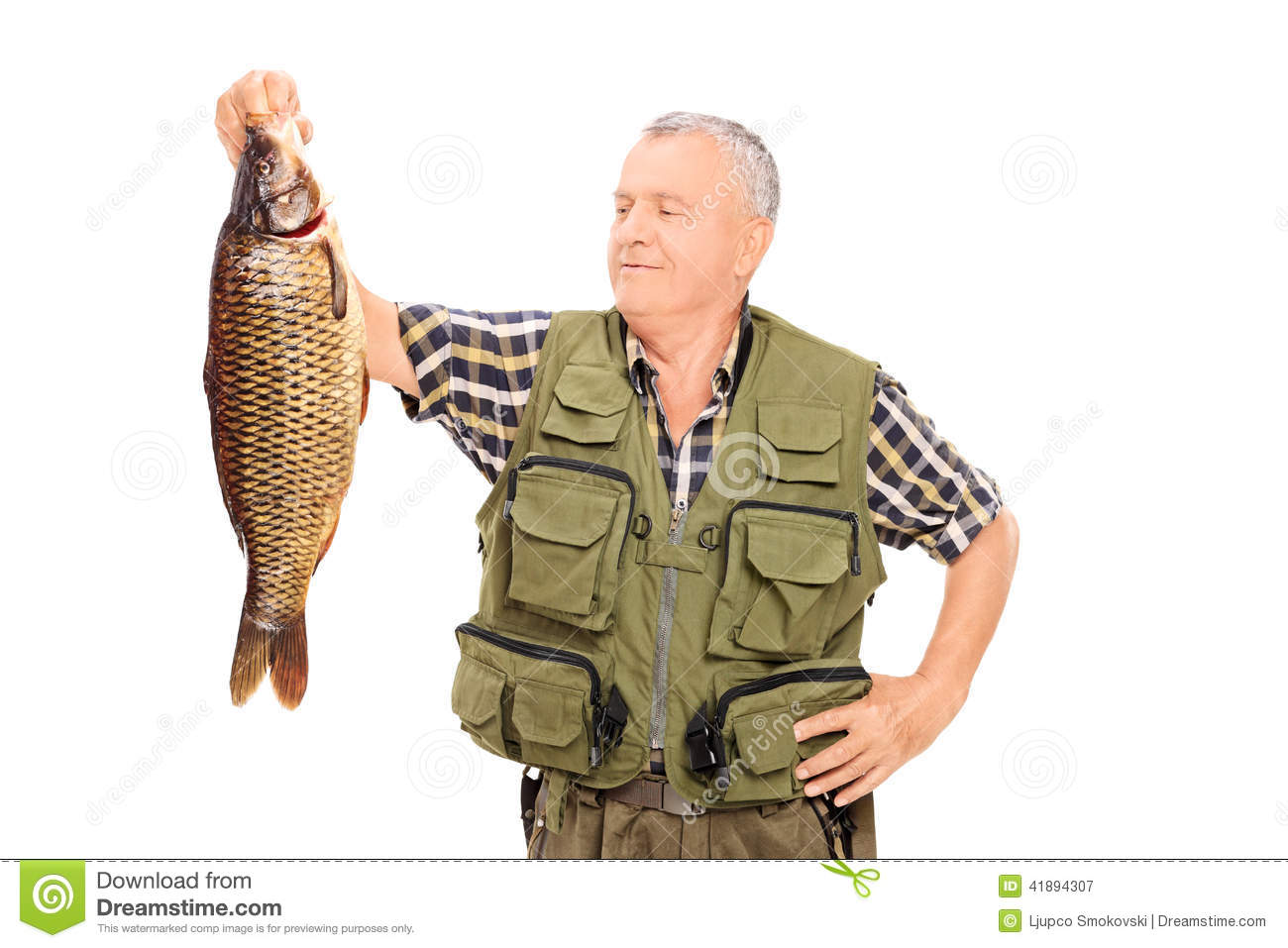 proud-mature-fisherman-holding-big-fish-isolated-white-background-41894307.jpg