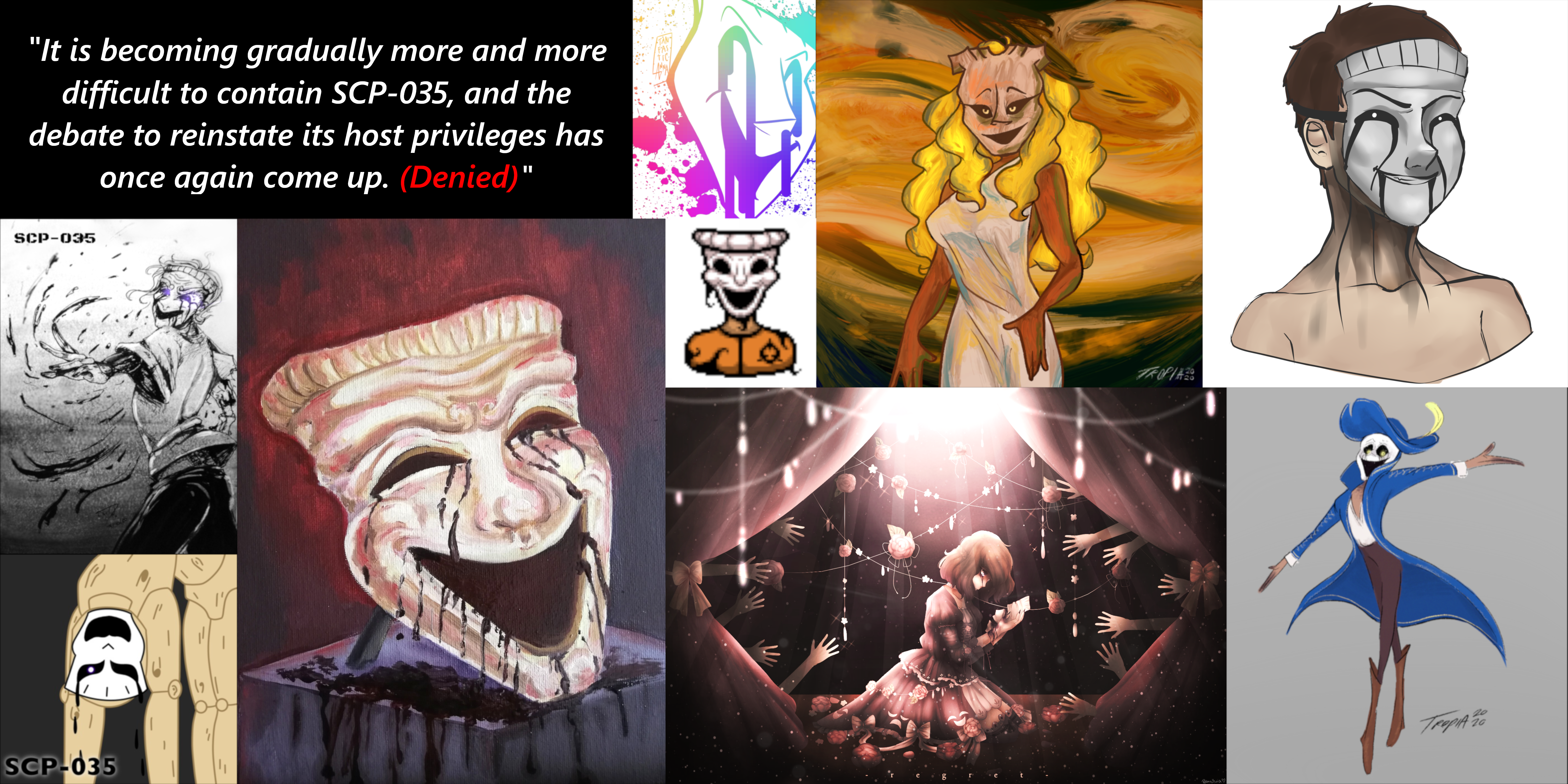 SCP-035.png