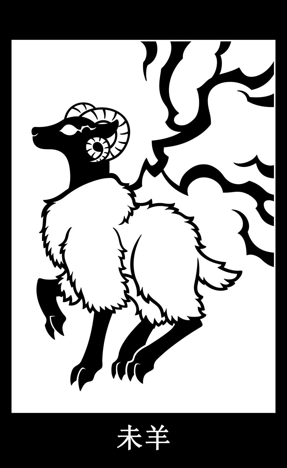 08 - 羊 - SCP-594 - 电气绵羊