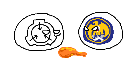 3250.png