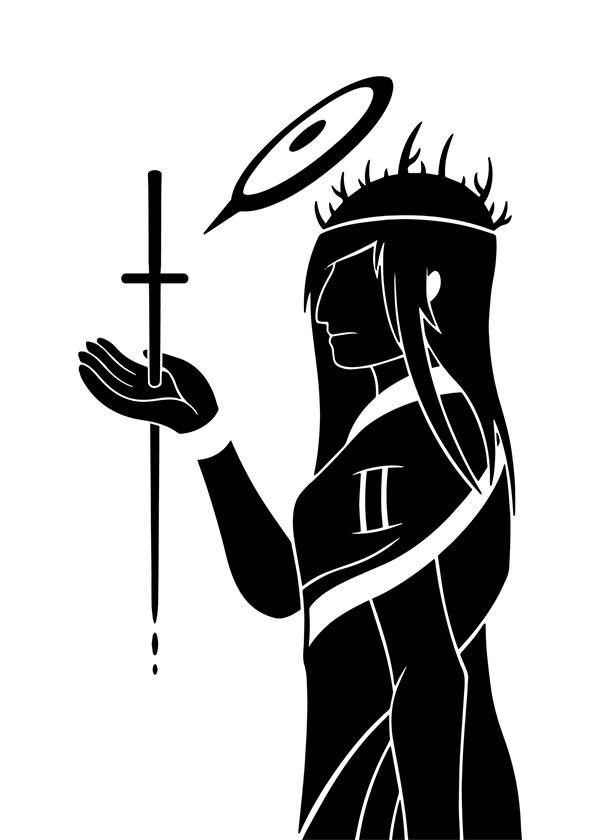 O5-2 - 拿撒勒人