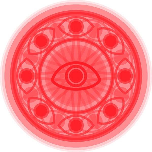 SCP-093 - 红海物件 02
