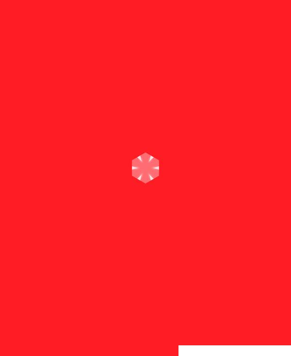 SCP-009 - 红冰