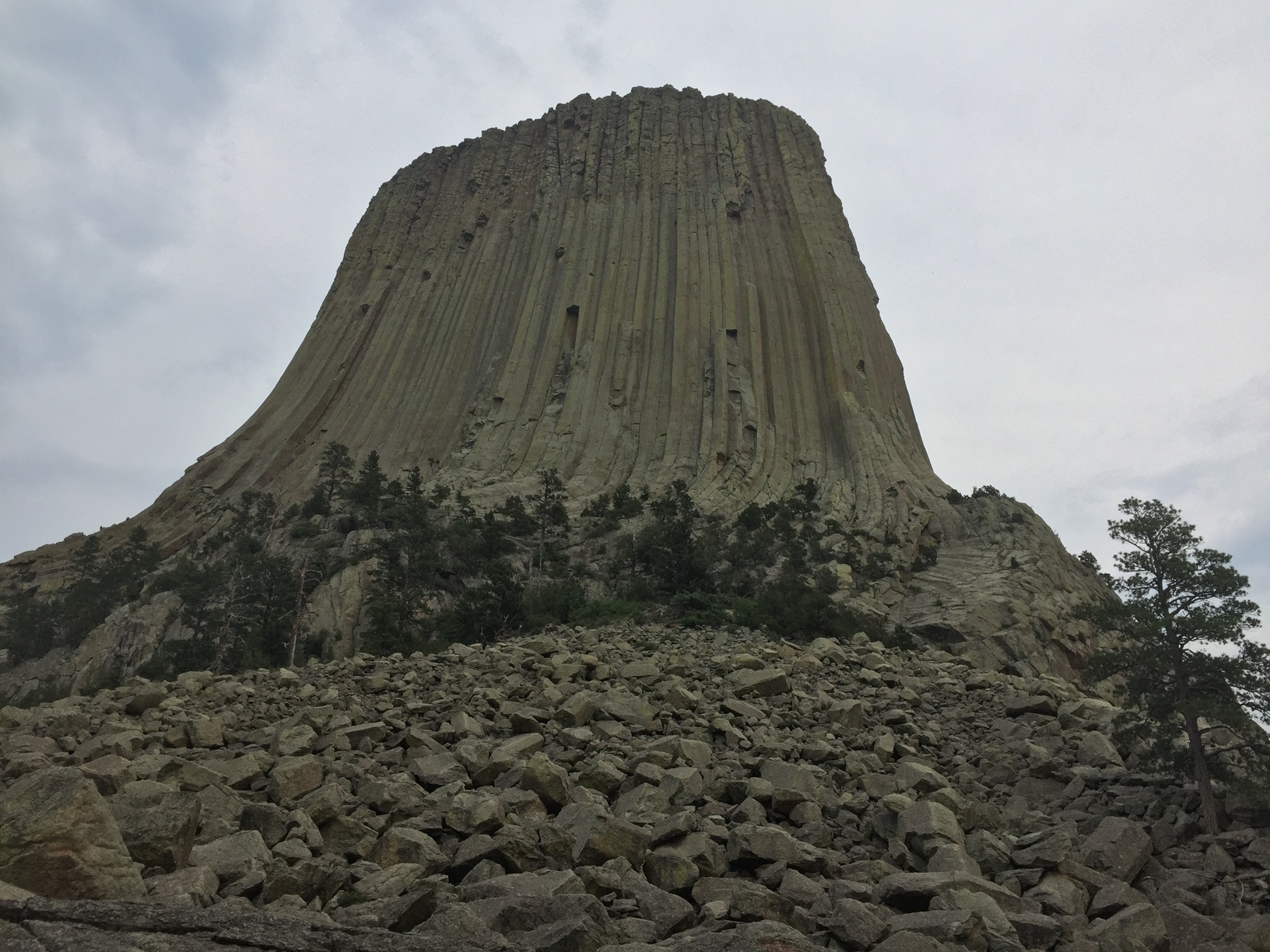 NewDevilsTower.png