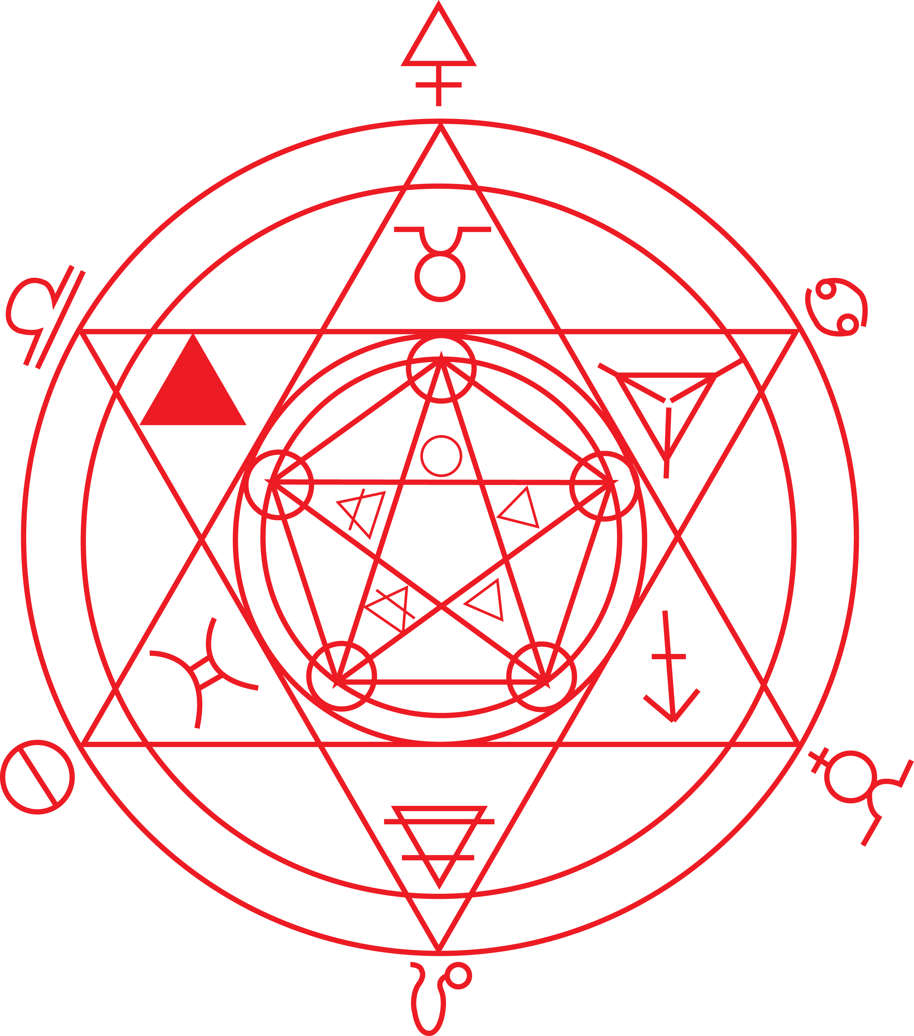 SCP-3971-A%20The%20Seal%20of%20Summoning