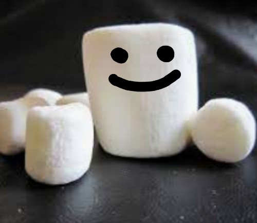 Friendly%20Marshmallow