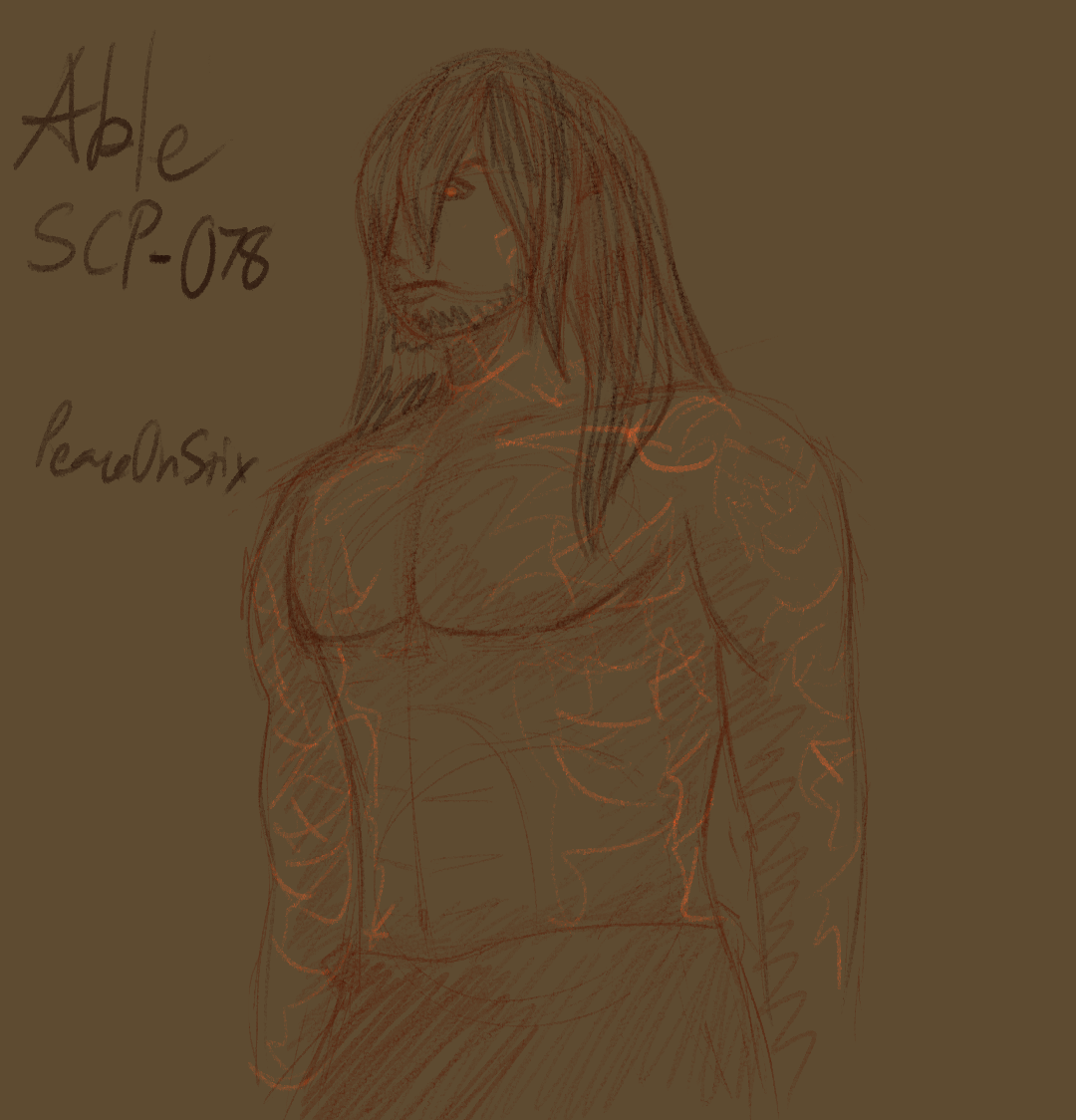 Able_SCP-076