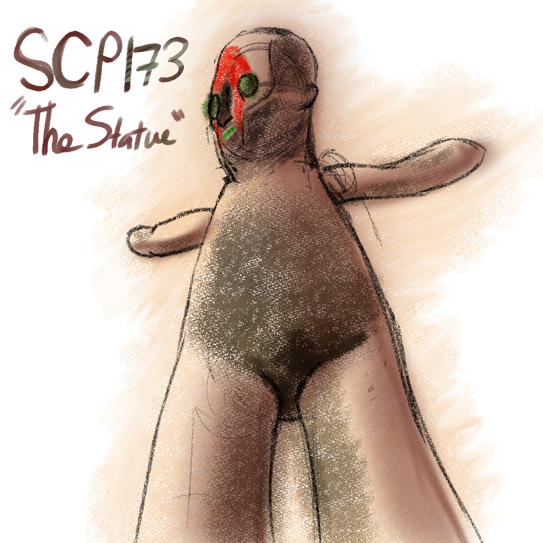 SCP%20173%20Sketch.png