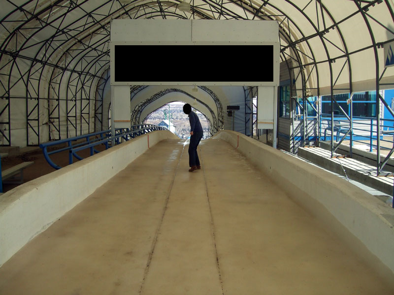 bobsleigh2.png