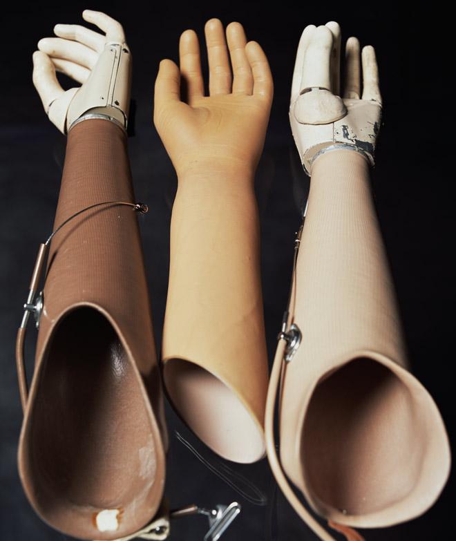 ff_prosthetics7_f.jpg
