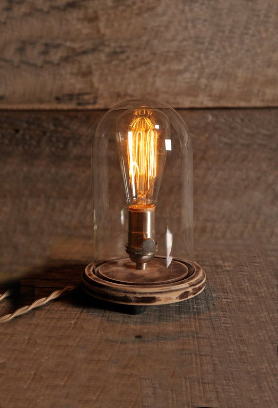 SCP-Edison.jpg