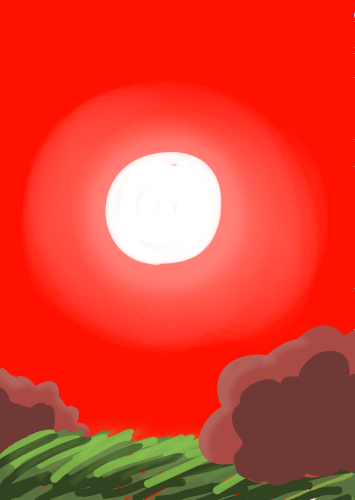 SCP-001 'when day breaks'.png