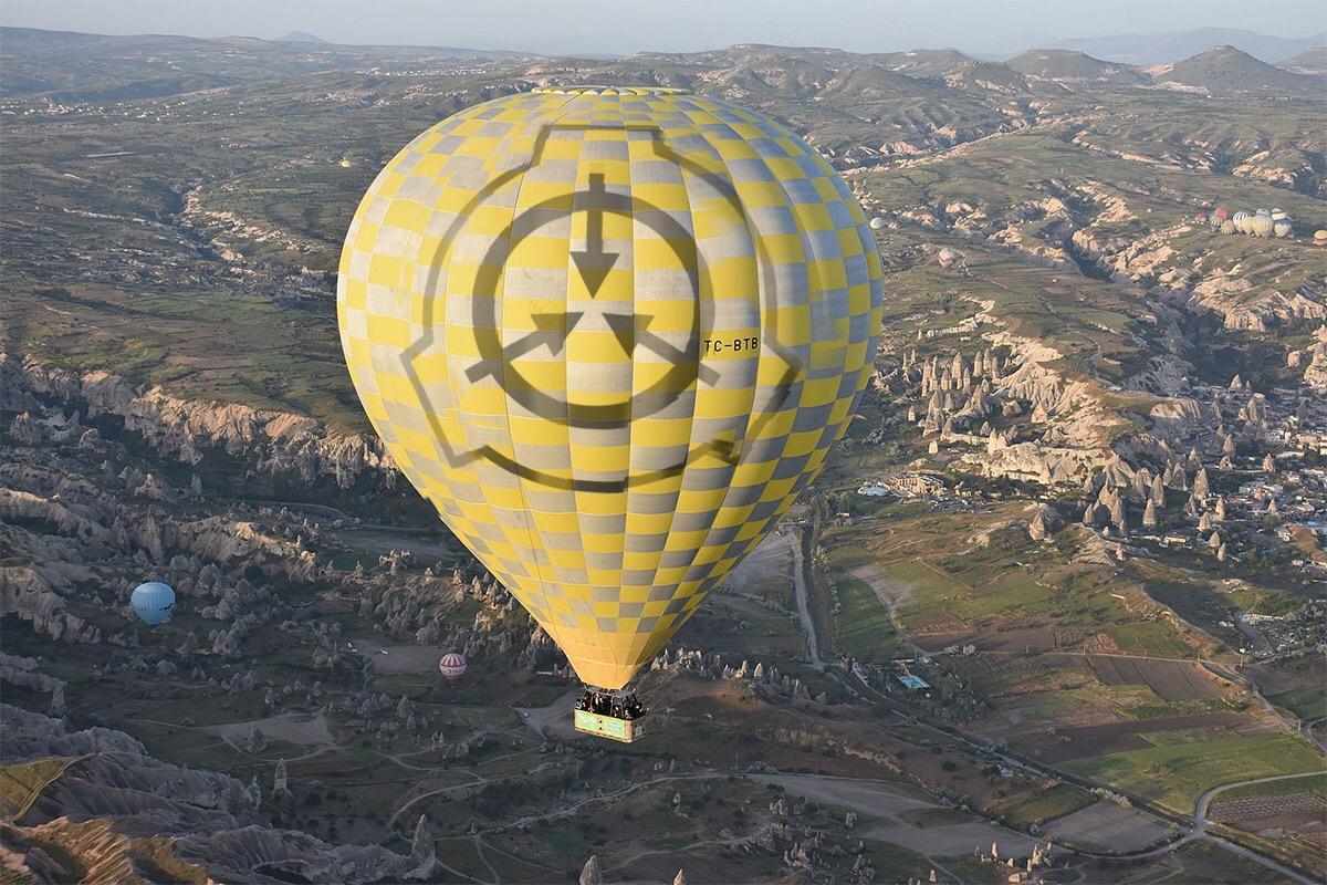scpballoon
