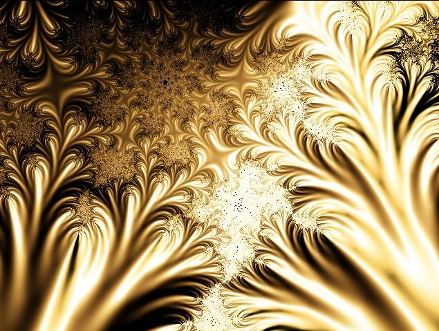 Mandelbrot_flames_gold.jpg