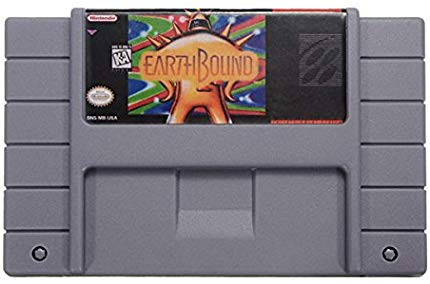 EarthBound_Cartridge.jpg