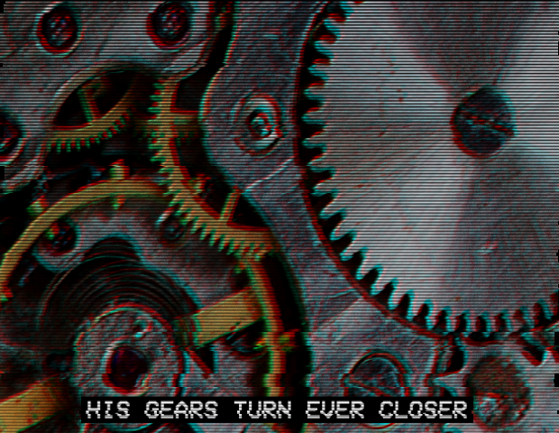 HisGears.png
