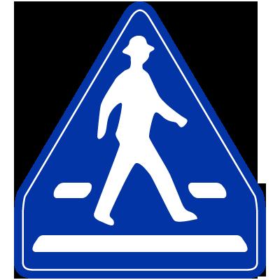 横断歩道.png