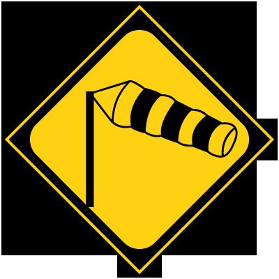 横風注意.png