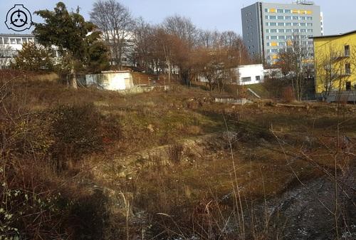 site322