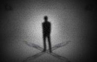 SCP-Shadowtaker