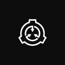 Placeholder_DXXXX-19-1