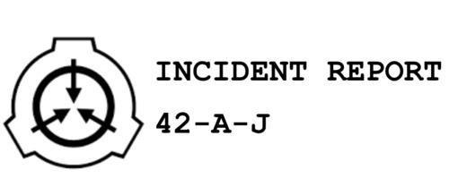 42-A-J
