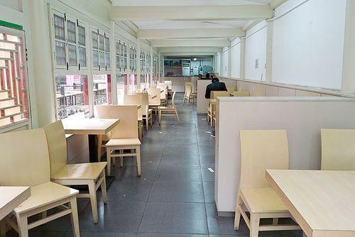 2010_CHINE