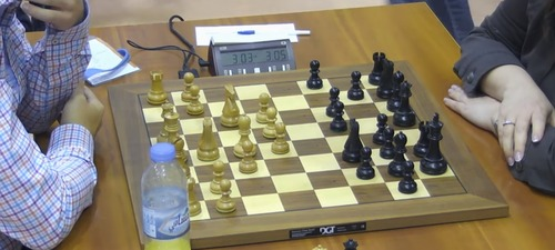 Chesspic
